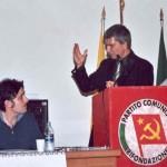 campagna provinciali 2004